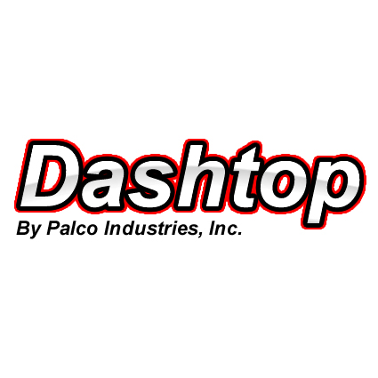 dash top covers